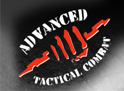Advanced Tactical Combat